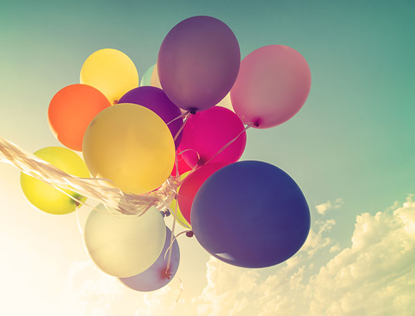 ballons-psychotherapie